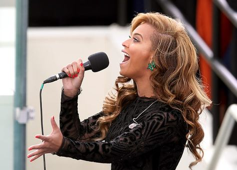 Top quotes by Beyonce Knowles-https://s-media-cache-ak0.pinimg.com/474x/0b/fd/6b/0bfd6b341791e4db1e9fe6082ca57045.jpg