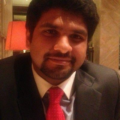 Rocky Ford GA Hindu Single Men