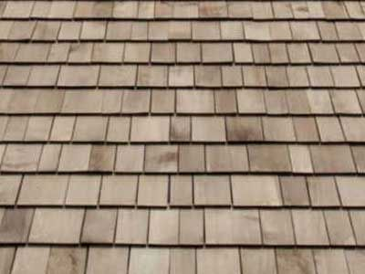 Cost To Replace Roof 2020 Average Prices Roof Cost Roof Replace Roof