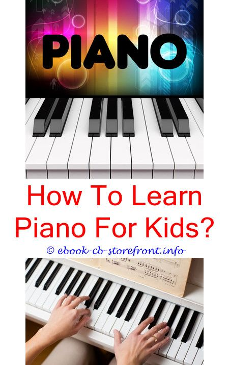 5 Ultimate Hacks: Never Enough Piano Chords learn piano lessons ...