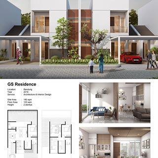 3d Visual By Dasadani Rekabentuk Id Architecture Design Arsitektur Arsitekturindonesia Desain House Housedes Arsitektur Arsitektur Modern Desain Fasad