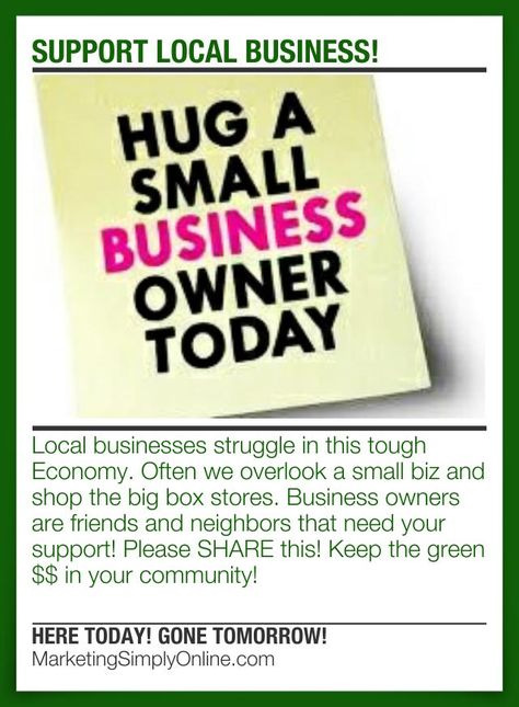 So many wonderful businesses are local! #upsideofflorida #visitpensacola