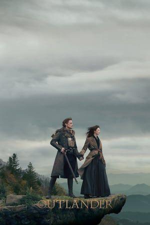 Watch Outlander Full Movie Online Free Putlockers Watch Outlander Outlander Outlander Season 4
