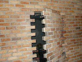 trapdoors - Google Search | Trapdoors | Pinterest | Trap door Doors and Walls & trapdoors - Google Search | Trapdoors | Pinterest | Trap door ... pezcame.com