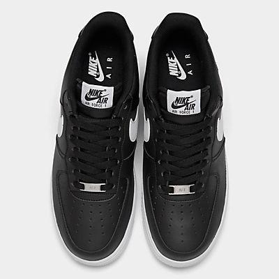 Nike men, Mens nike air, Nike air force
