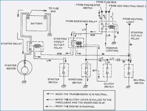 Yamaha Raptor 350 Wiring Diagram – beamteam | Motorcycle ... on harley 1968 xlch wiring-diagram, flstc wiring diagram online, honda wiring diagrams online, bmw wiring diagrams online, harley parts online, ford wiring diagrams online, harley wiring diagrams pdf,
