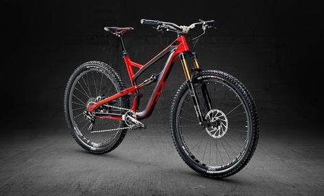 frame mounted battery ultra drive mid motor mens commuter electric bike