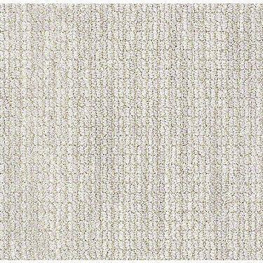 Carpet Exchange Flooring Store Carpet Arvada
