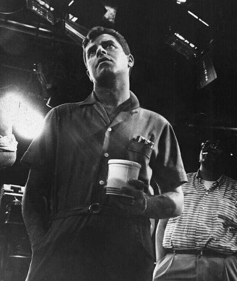 Pin by Vicenza Harbert on Jerry Lewis | Jerry lewis, Movie ...