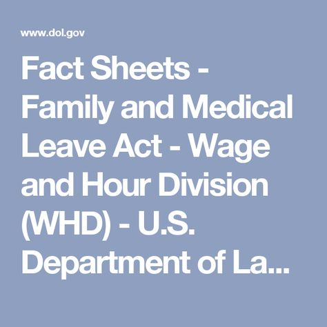 How Does The California Family Rights Act Cfra Leave Differ From