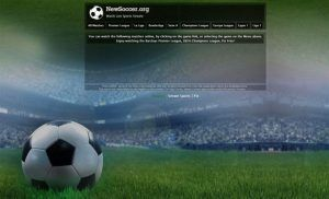 12 Best Sports Streaming Sites Of 2020 Streaming Sites Sports Fun Sports