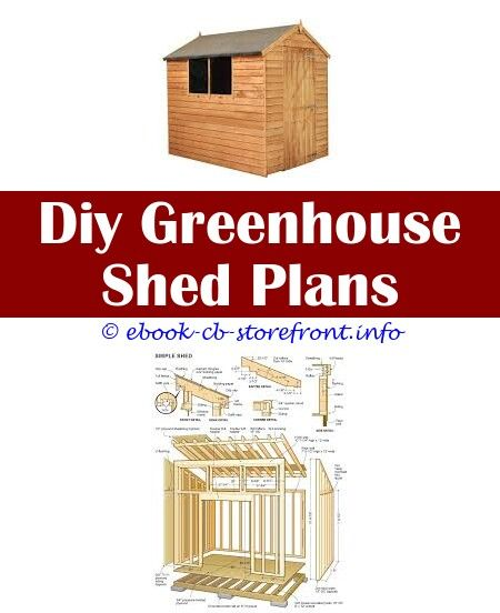 9 Tenacious Hacks Building Your Own Garden Shed 12x12 Shed Plan Free Building A 8x10 Shed Two Story Shed Plans 8x16 Shed Plans Naturale