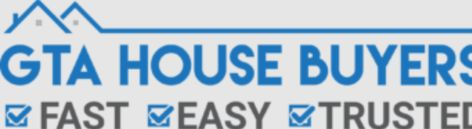 Cash For Homes - GTA House BuyersCash For Homes - GTA House Buyers