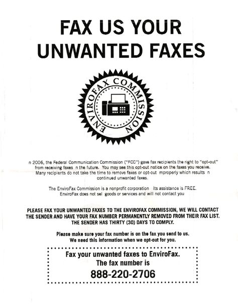 Best Business Faxes Images On   Sample Resume