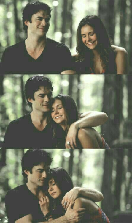 Pin by Anshi Singh on The vampire diaries in 2019   Vampire diaries