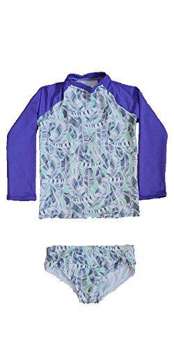 3Pcs Kids Toddler Baby Girls Bikini Swimsuit Set with Headband Leopard Pom Pom Swimsuit Cover-up 1-6T