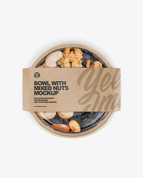 Download Pin By Ks Mockups Branding Packagi On Food Mockup In 2021 Food Mockup Organic Food Packaging Food Packaging