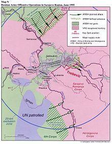 Siege Of Sarajevo On Pinterest Sarajevo Bosnia Bosnia And - Where is sarajevo