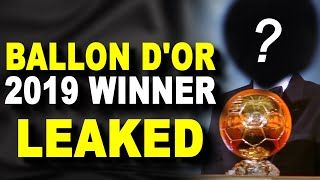 The prestigious Ballon D'or award is not only exciting for the players but also for the football fans all over the world.  There...    #ballond'or2019 #ballond'or2019winner #ballond'or2019winnerleaked #ballondor2019winner #ballondorranking2019 #ballondorranking #ballond'orranking2019 #ballondor2019 #ballondor2019ranking #ballondorwinners #ballondoraward2019 #bestplayer #ballond'ormessi #ballond'orcristianoronaldo #lionelmessi #cristianoronaldo #messi #virgilvandijk #ballond'or #football