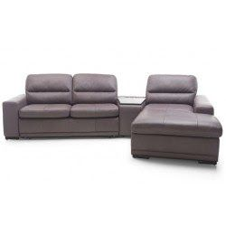 Ideas For L Shaped Sofa Bed With Storage Uk In 2020 L Shaped Sofa Bed L Shaped Sofa Sofa Bed With Storage