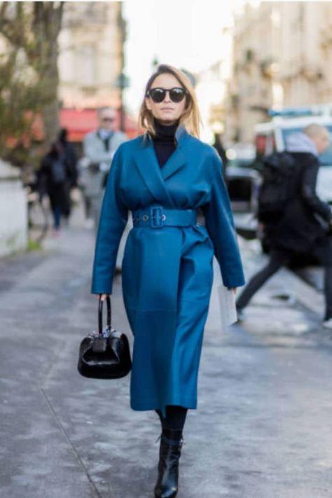 Najlepsze obrazy na tablicy Fashion (131) w 2019 | Moda