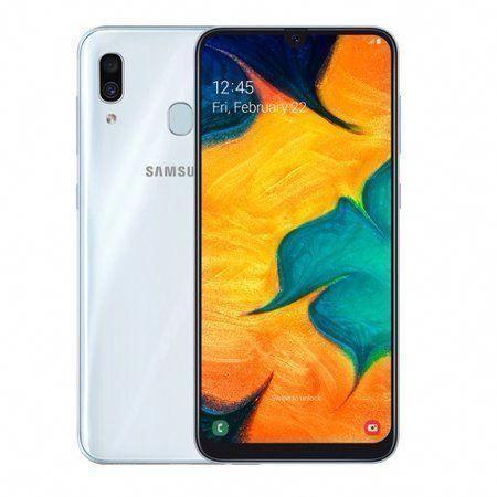 Samsung Galaxy Z Flip Wallpaper Galaxy Z Flip Wallpaper Samsung Galaxy Wallpaper Android Samsung Galaxy Wallpaper Galaxy Wallpaper Iphone Galaxy z flip wallpaper