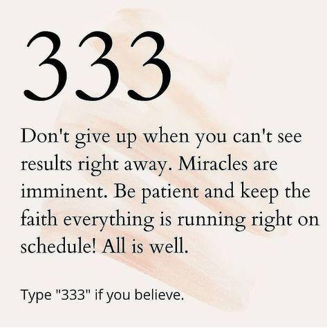 Numerology chart number #numerologyreading #numerologylifepath