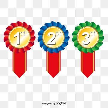كرتون الميدالية الذهبية ميدالية القصاصات ناقلات الكرتون ناقلات الذهب Png وملف Psd للتحميل مجانا Powerpoint Design Templates Powerpoint Design Template Design