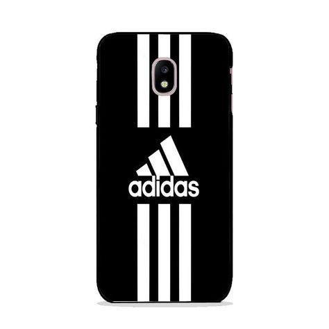 cover samsung j5 2017 adidas