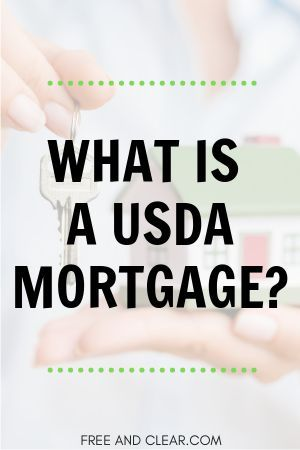 Usda Mortgage Calculator In 2020 Mortgage Payment Calculator