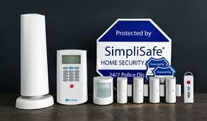Our experts review and compare the Simplisafe 2 DIY home security