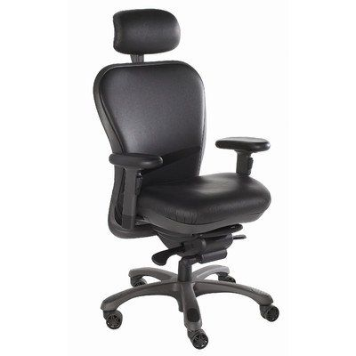 Awesome Broyhill Executive Office Chair