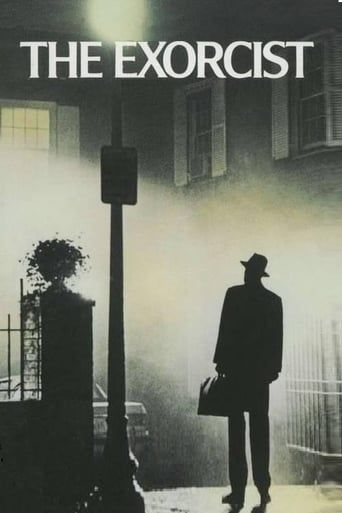 Mozi Hd The Exorcist Streaming Vf 1973 Film Complet Hd 1973
