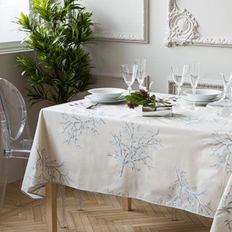 Oilcloth Tablecloth Laminated Cotton Waterproof Coated Table Cloth Laminate  Cotton Square Round Oval Rectangle Espresso Black White Stripe By Compeu2026