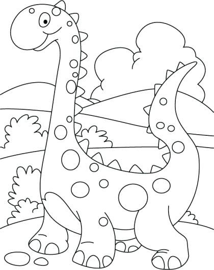 - Pinterest Coloring Pages For Toddlers Coloring Pages Spring For Dinosaur Coloring  Pages, Preschool Coloring Pages, Free Coloring Pages