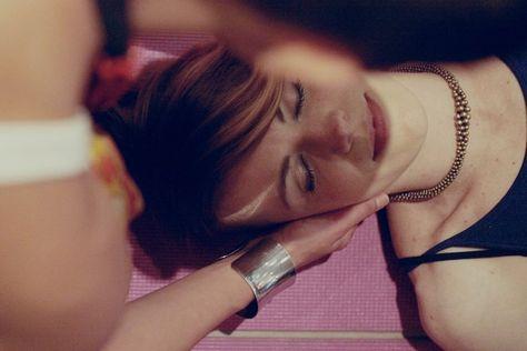 Reiki para curar el insomnio  http://reikinuevo.com/reiki-curar-insomnio/