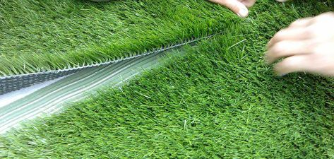Pin On Artificial Grass