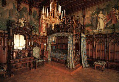 Best 25+ Medieval Bedroom Ideas On Pinterest   Castle Bedroom, Medieval  Home Decor And Castle Rooms