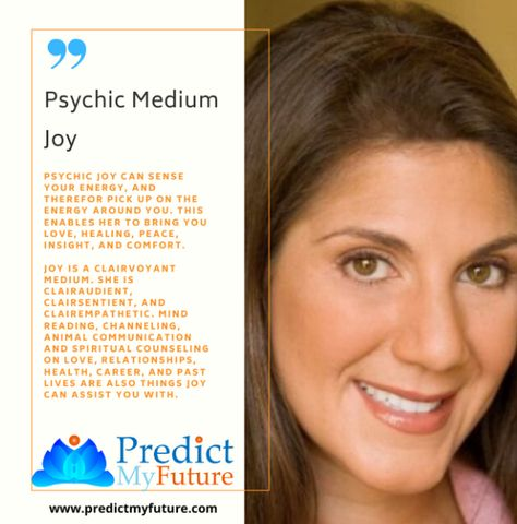 TPredict My Future: Home of the 5 star psychics! ⭐⭐⭐⭐⭐ . . #predictmyfuture #lovepsychicreadings #lovepsychic #lovepsychic #psychictarotcardreaderandadviser⠀#psychictarotfortheheart #psychictarotreader #tarotpsychic #psychictarotreading #thepsychictarot #psychictarotonline #psychictarotoftheheart #psychictarotcardreader #thepsychicfortheheart #psychictarotspells #truephonepsychics #psychicoverphone #psychicreadingsonline