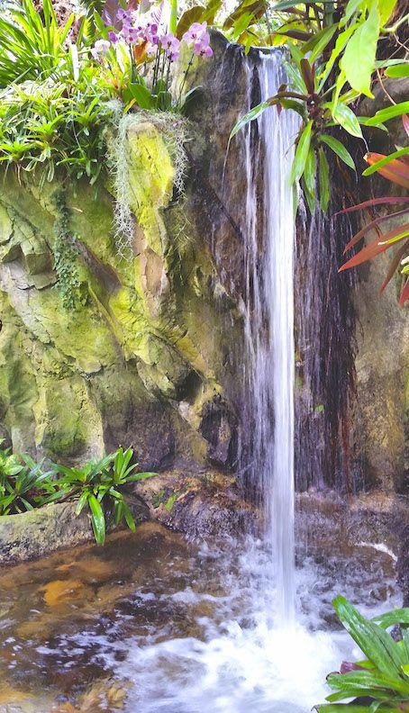 Beautiful Waterfall Nature Photography Beautiful Waterfalls Nature Art Prints
