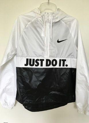 Veste Nike vintage collector 90s Vinted