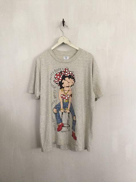 ANNAA NAME Black Raglan T-Shirts Short Sleeve Billy Rebell Yell Idol Tee for Kids Boys Girls