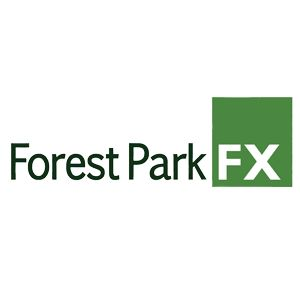 Forest Park Fx Review 2019 Trader Rating Spam Or Legit Forexing Com Forest Park Forex Brokers Forest