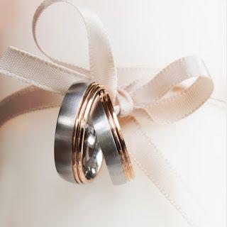 صور خطوبة 2021 تهنئة الف مبروك الخطوبة Engagement Photos Engagement Rings