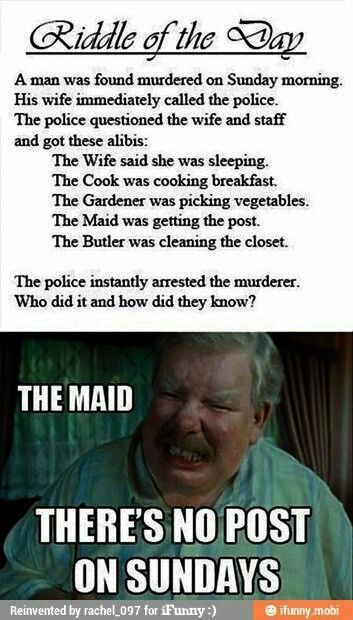 Harry Potter And The Cursed Child Kid Appropriate Beside Harry Potter Spells Harry Potter Mo Riddle Of The Day Harry Potter Memes Hilarious Harry Potter Jokes