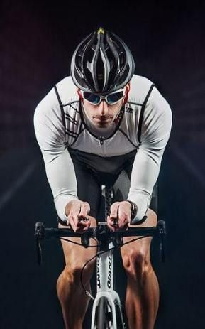 48 Ideas Sport Wallpaper Iphone Life For 2019 Sports Wallpapers Triathlon Bike Bike Photography