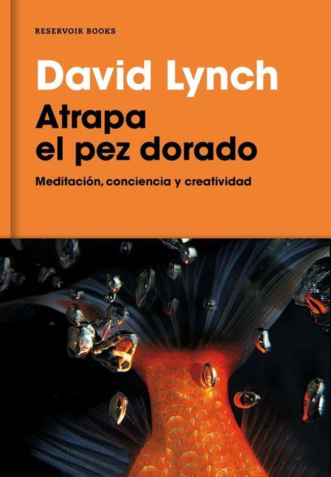 50 Ideas De Libros En 2021 Libros Eduardo Galeano Libros Libros Para Leer