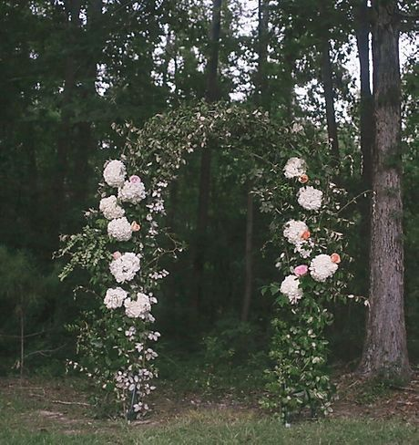 Backdrops Lovegood Wedding Event Rentals Farm Tables Bars In 2020 Backdrops Vintage Rentals Mix Match Chairs
