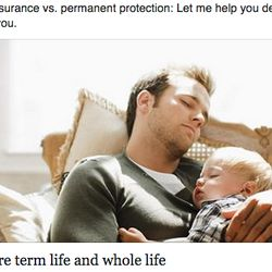 12 Best Financial Planning Images By Gavin Dunne On Pinterest