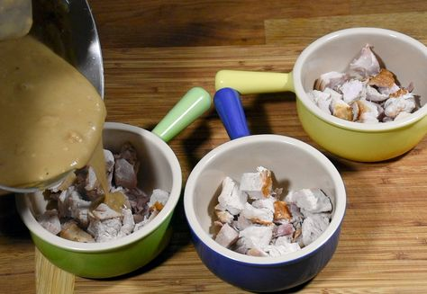 Meatloaf And Brown Gravy Recipe Skinny Taste Recipes Meatloaf With Gravy Beef Recipes